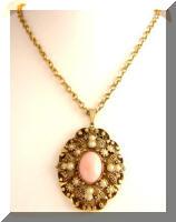 Vintage Avon Jewelry