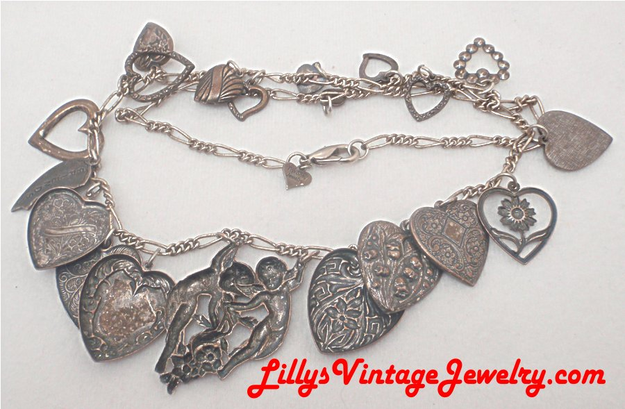 vintage costume signed necklaces t z 39 s